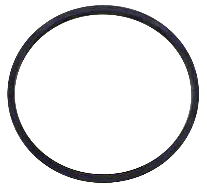 Flow-Pur OR-4 Replacement O Ring