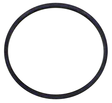 Flow-Pur Replacement O-ring for Microbiological Filter Kit O Ring