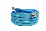 Camco 22843 Premium Drinking Water Hose - 35 Ft