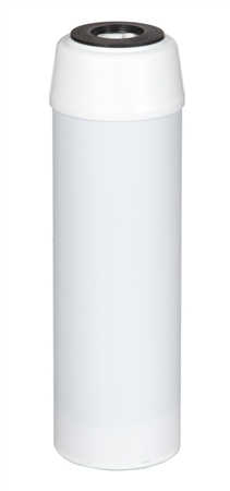 Shurflo Pentek 155155-43 Coconut Shell Replacement Filter Cartridge - 10""