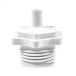 Camco 36104 Blow-Out Plug - Plastic