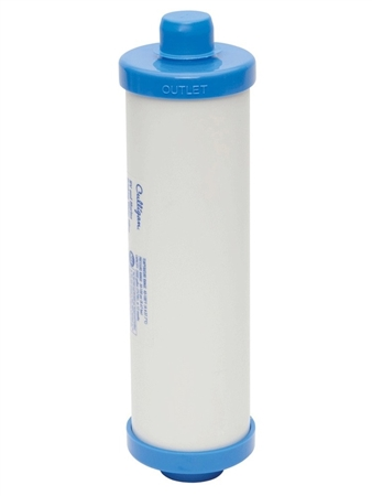 Culligan RV-700 Exterior Water Filter