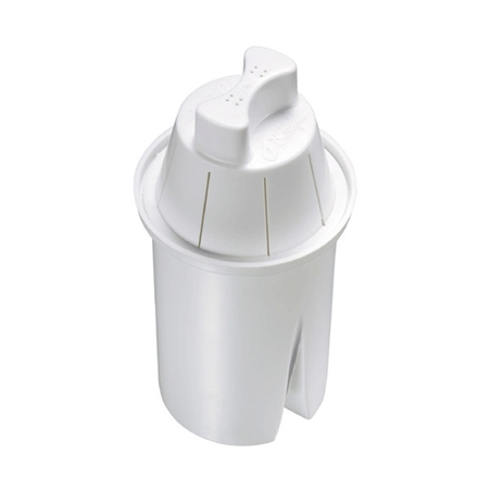 Culligan PR3U Water Pitcher Filter Cartridge
