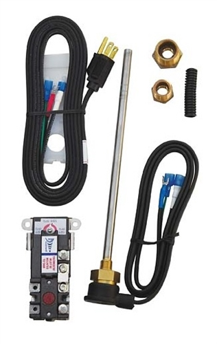 Hott Rod Water Heater