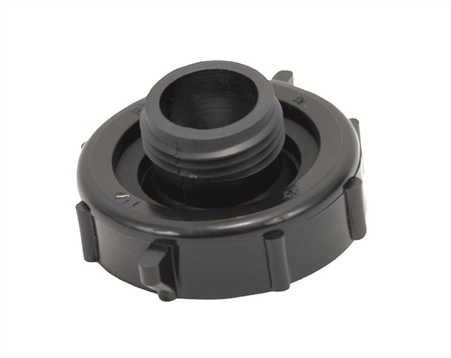 Valterra Swivel Drain Connector