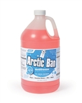 Camco 30807 Arctic Ban RV Antifreeze