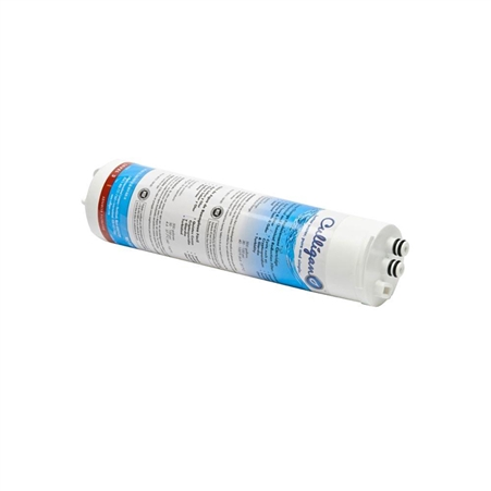 Culligan RC-EZ-3 Easy-Change Filter Replacement Cartridge