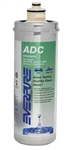 Everpure EV959206 ADC Quick Change RV Water Filter Cartridge