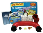 Valterra K88205 EZ Coupler RV Accessory Starter Kit