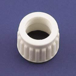 Flair-It 06480 Nut, 3/8""