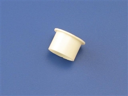 "Flair-It 06792 Flair-It Polybutylene Adapter For 3/4"" Fittings"