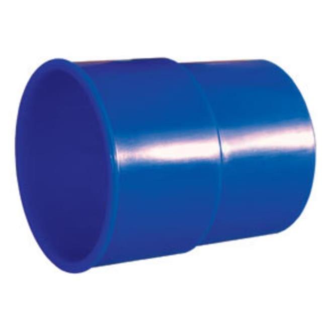 Prest-O-Fit 1-0003 Blueline Hose Coupler
