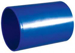 Prest-O-Fit 1-0003 Blueline Hose Coupler
