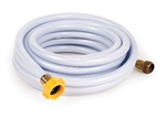 25ft fresh water hose
