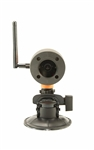 Hyndsight HVS-095W Journey Vision Extra RV Wide Angle Camera