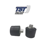 TST 510 Tire Sensor - 2-Pack