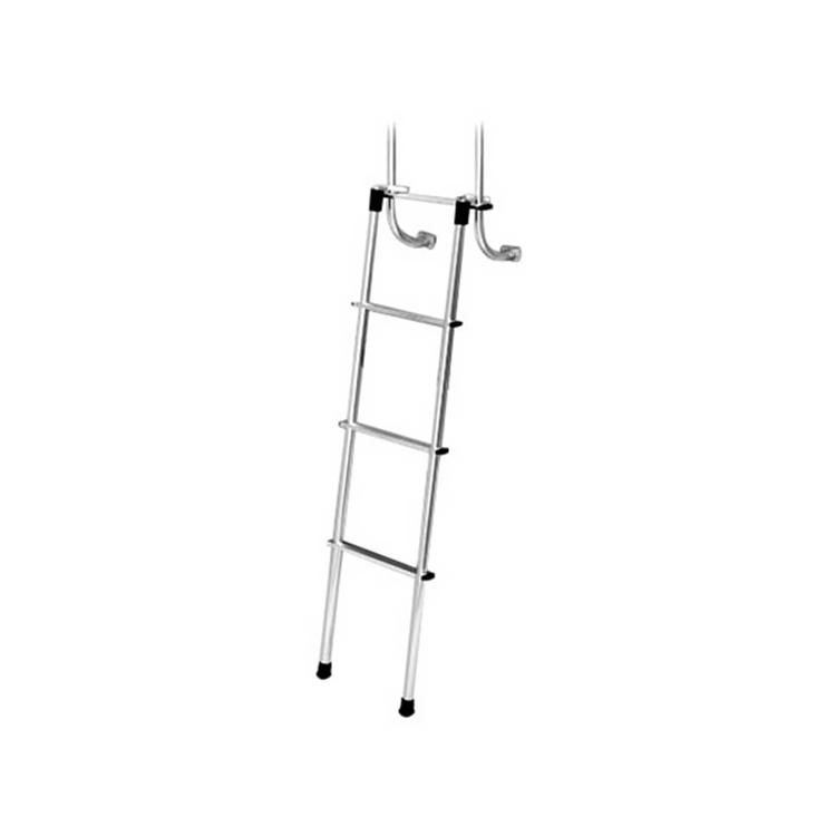 Trailer Universal Fit RV Motorhome Ladder Extension
