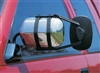 Prime Product 30-0096 XL Clip-On Tow Mirror