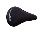 Swagman Gel Seat Cover
