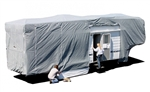 "ADCO 28'1"" to 31' SFS AquaShed Fifth Wheel RV Cover"