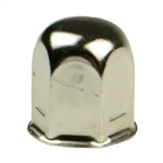 "Dicor Versa Liner 5/8"" Lug Nut Cover"