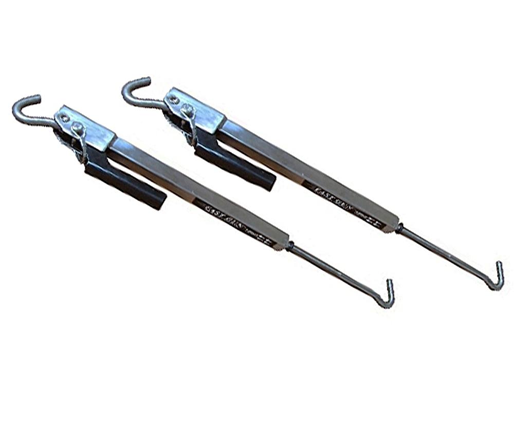 torklift s9526 fastgun turnbuckle long