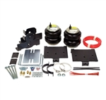 Firestone 2350 Ride Rite, '04 - '08 Ford/Lincoln, Rear Axle Air Suspension Kit