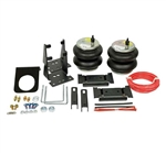Firestone 2299 Ride-Rite, Dodge Ram 2003-2013, Rear Axle Air Suspension Kit