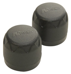 nvision tpms wireless sensors
