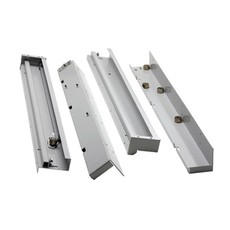 "Kwikee 90"" Super Slide I Cargo Tray"