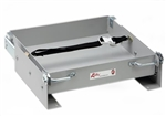 Kwikee 905700010 RV Battery Tray - 130 Lbs