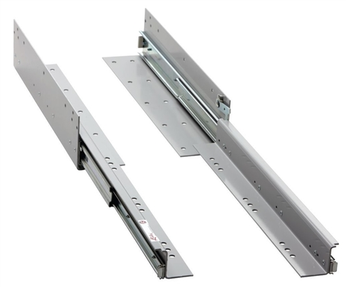 Kwikee Heavy Duty Slide Tray