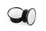 Eaz Lift 25593 Blind Spot Mirrors - 2 Pack