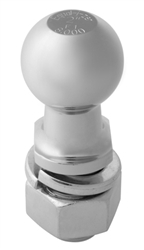 "Equal-i-zer 2"" 8,000 lb. Hitch Ball"