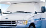 Adco 2411 1998-2003 Dodge Windshield Cover