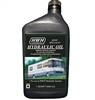 HWH HWH22866 Hydraulic Oil - 1 Quart