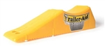 Camco 21 Yellow Trailer Aid