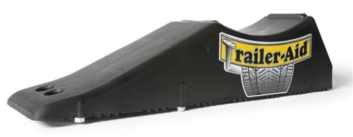 Eaz-Lift 22 Trailer Aid - Black