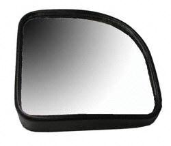 Prime Products 30-0050 Wedge Stick-On Spot Mirror
