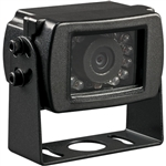 Voyager VCMS17B CMOS Back Up Rear Mount Camera
