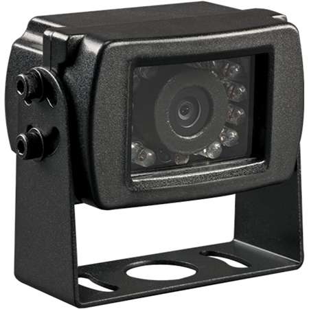 Voyager VCMS10B CMOS Color Back Up Camera