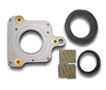 Aria Deluxe Mechanism Mounting Plate
