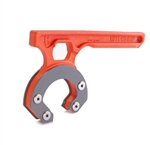 HitchGrip Hitch Coupling Tool