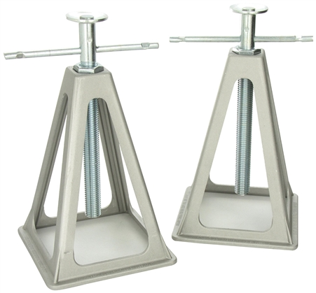 ULTRA-FAB 48-979003 Stack Jacks 2 Pack