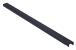 BAL 23205 C Series Telescoping Channel