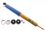 Bilstein 24-186537 B6 Heavy Duty Workhorse W20/W22 Chassis - Rear Shock