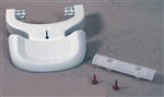 Thetford 31709 Flush Pedal Kit For Aqua Magic V Permanent RV Toilet