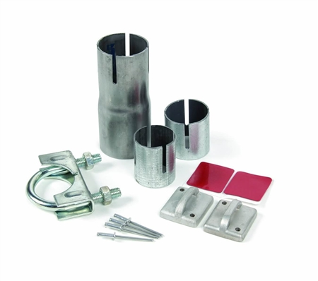 Camco 44881 Transfer Kit for Gen-Turi