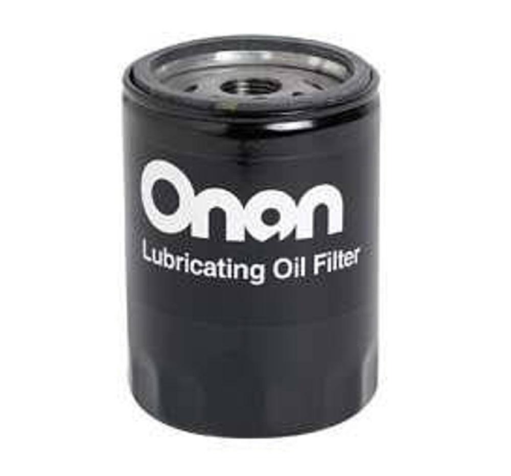 Onan 122-0893 HDKCA And HDKCB Oil Filter