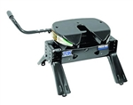 Reese 30081 Select Plus 20K Fifth Wheel Hitch